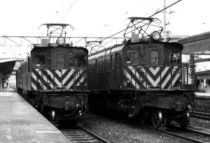 19810401-2