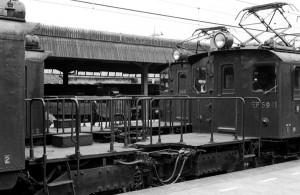 19810401-3
