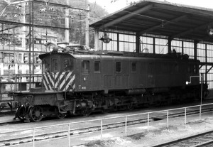 19810401-4