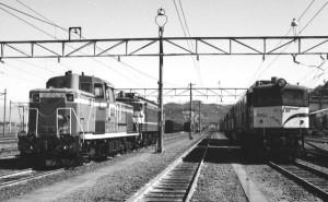 19820329-1