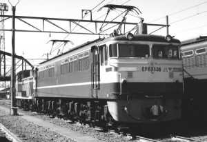 19820329-2