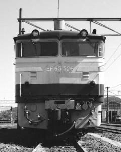 19820329-3