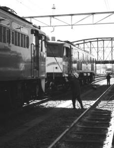 19820329-5