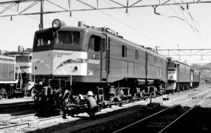 19820329-6