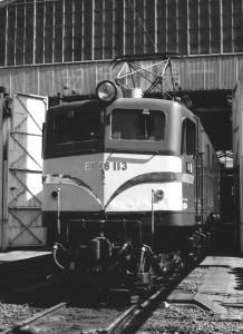 19820329-7