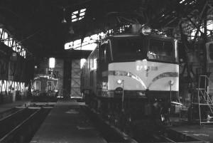 19820329-8
