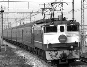 19850429-1