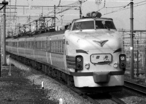 19850429-2