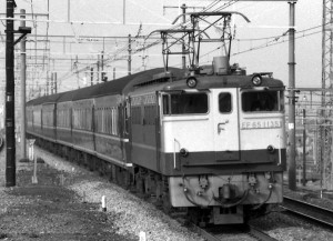 19850429-4