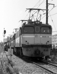 19850429-8