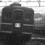 19870104-10