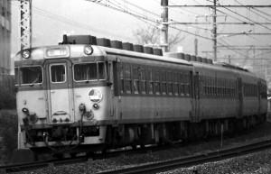 19870104-11