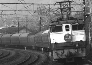 19870104-12