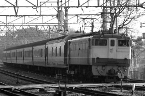 19870104-2