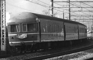 19870104-3