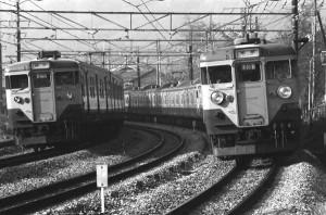 19870104-5