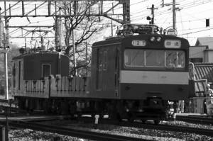 19870104-6