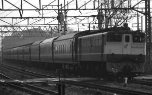 19870104-7