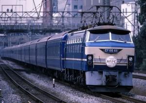 19870304-3