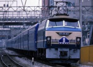 19870304-4