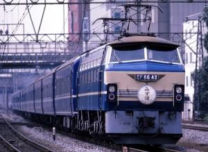 19870304-6