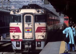 19890219-3