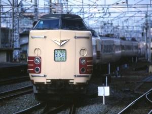 19890219-4