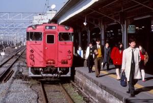 19890219-6