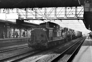 19780116-12