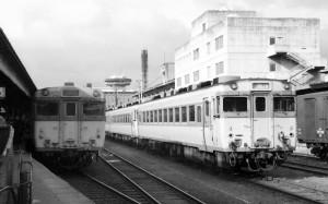 19780116-13