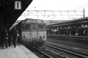 19780116-16