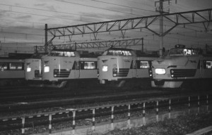 19801124-0