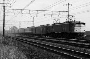 19801124-2
