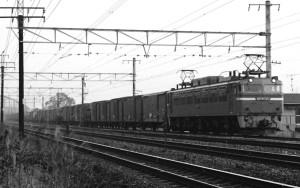 19801124-3