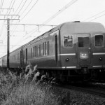 19801124-4