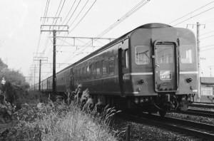 19801124-7