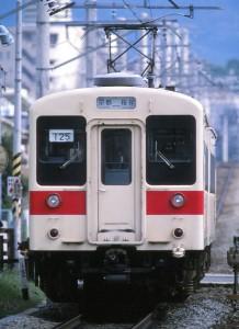 19870413-4