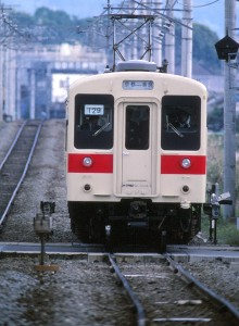 19870413-6