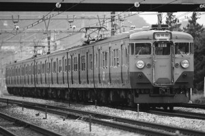 19870600-11