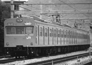 19870600-12