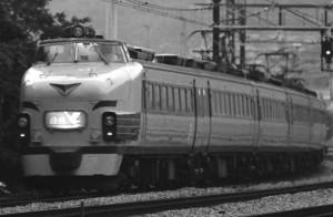 19870600-13