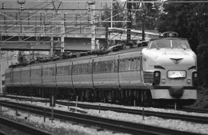 19870600-14