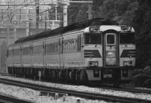 19870600-15