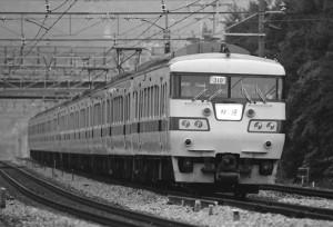 19870600-16