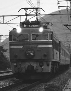 19870600-17
