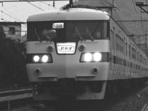 19870600-18