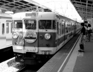 19880500-1