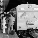 19880500-6