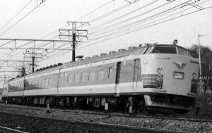 19800203-2