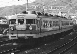 19800203-4